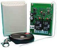 Radio Comander (100m) радиокнопка