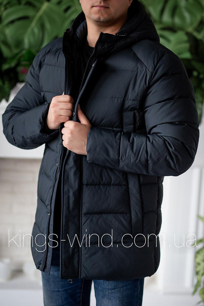 Kings Wind 9L02