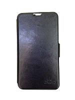 Чехол для Lenovo S650 Black, фото 1