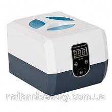 Ультразвуковий стерилізатор для інструменту VGT-1200