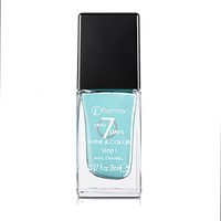 Лак для нігтів Shine & Color Flormar, 26 MOOD BOOSTING, 8 мл