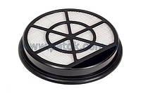Фильтр HEPA10 для пылесоса Bosch 12022118