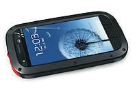 Противоударный противопыльный влагозащищенный бронированный чехол Love Mei для Samsung Galaxy S3 i9300, фото 1
