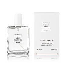 Мужской парфюм L'Eau par Kenzo pour Homme тестер 50 ml (реплика)