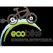 Электровелосипеды Ecobike