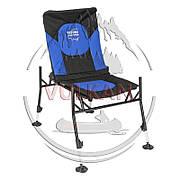 Кресло фидерное Carp Zoom Feeder Competition Chair CZ0510