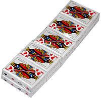 """Карты игральные """"Король"""" 54 карты/колода"""