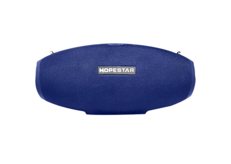 Беспроводная колонка (Bluetooth) Hopestar H25