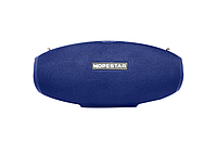 Беспроводная колонка (Bluetooth) Hopestar H25, фото 1