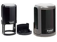Оснастка автоматическая для круглой печати Ø 40 мм, Trodat 4642