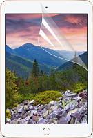Защитная пленка Star Screen для iPad mini 4 - цена 199 грн./шт. - Купить в Харькове , (Защитные пленки для планшетов, Star Screen)