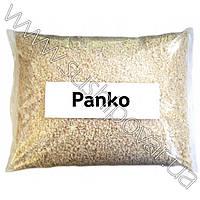 Панировочные сухари Panko 1кг