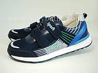 Кроссовки туфли Tom.m. Размеры 35, 36., фото 1