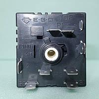 Универсальный переключатель мощности конфорки EGO (50.87021.000) 13А/230В