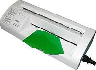 Нарезчик визиток HT-624, электрический, размер визиток 90х50 мм, плотность материала 300 г/м².