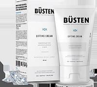 Busten (Бустен) -  крем-лифтинг для восстановления и увеличения груди, фото 1