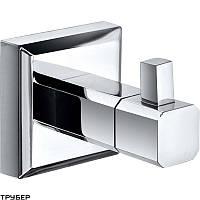 Крючок для ванны PERFECT SANITARY APPLIANCES КВ 9915