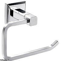 Держатель туалетной бумаги PERFECT SANITARY APPLIANCES КВ 9916