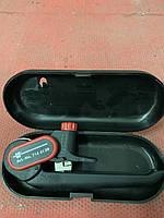 Резак кабельной оболочки НОЖ для КАБЕЛЯ-219GR