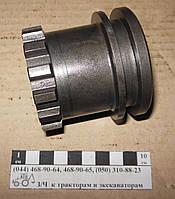 Муфта соединительная МТЗ 1081
