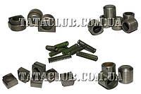 Р/к для синхронизатора (КПП GBS-40) (613 EII,613 EIII) TATA Motors 885426041612