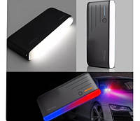 Повербанк 20000 mAh Power Bank Proda Remax