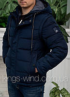 Kings Wind 9W10, фото 1