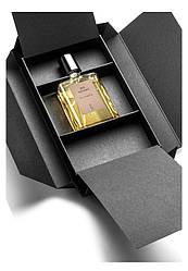 Naomi Goodsir Parfums Iris Cendre  50ml  Парфюмированная вода