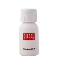 Diesel Plus Plus (75мл), Мужская Туалетная вода  - Оригинал!