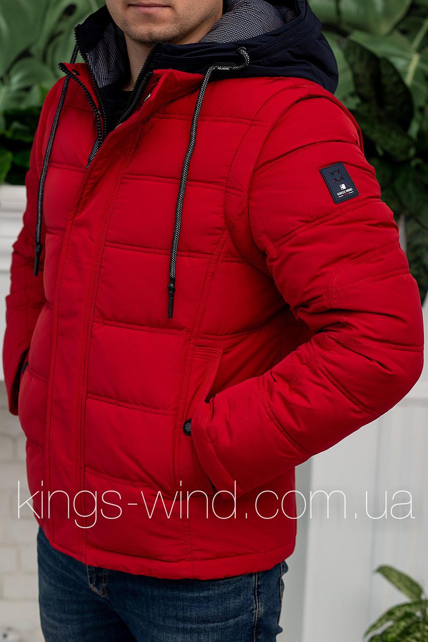 Kings Wind 9W10