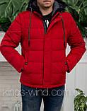 Kings Wind 9W10, фото 3