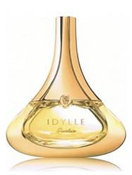 Guerlain Idylle (100мл), Женская Туалетная вода Тестер - Оригинал!