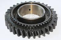 Шестерня синхронизатора второй передачи (КПП GBS-40) (613 EII,613 EIII) TATA Motors 3222620112