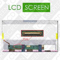 Матрица 17,3 Samsung LTN173KT01 C01 LED