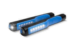 Philips LED Penlight фонарь переносной, фото 2