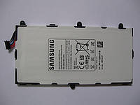 Аккумуляторная батарея планшета Samsung Galaxy Tab 3 ,  GH43-03911A