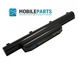 Аккумуляторная батарея Fujitsu FMVNBP215 LifeBook LH522 LH532 CP568422-01 FMVNBP216 FPB0272 FPCBP335