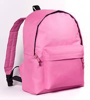 Женский рюкзак. Городской рюкзак. Молодёжный рюкзак. Рюкзак для прогулок. Студенческий рюкзак. Рюкзаки.