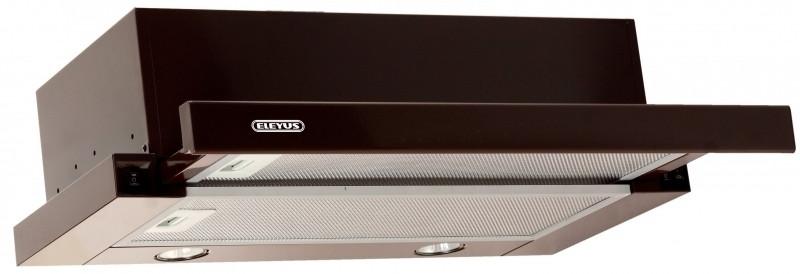 Витяжка кухонна ELEYUS Storm 960 50 BR