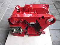 Картер к бензопилам Мотор Сич МС 470,475