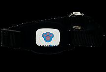 Ошейник GPS для кошек MYOX MPT-03CB Black