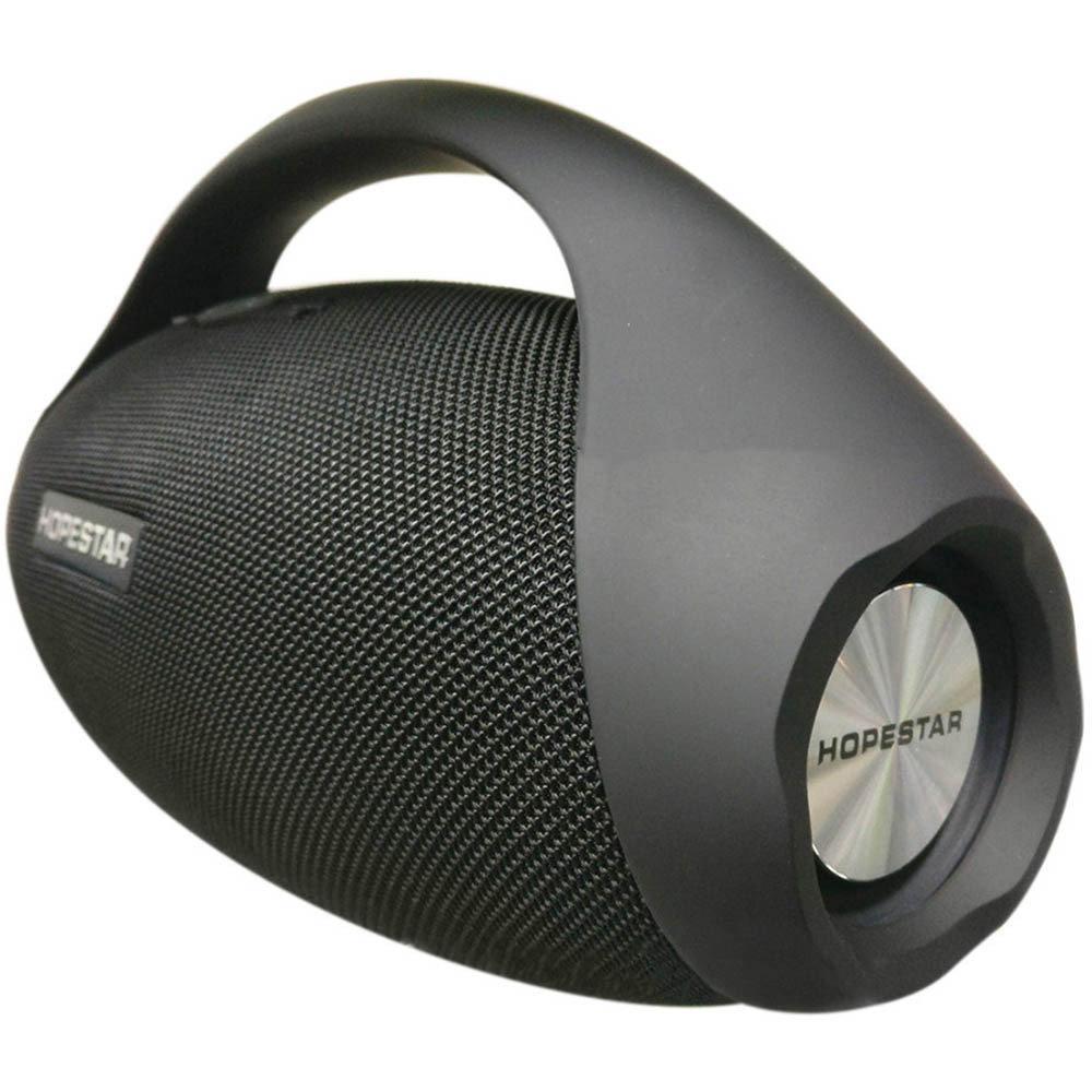 Беспроводная колонка (Bluetooth) Hopestar H31