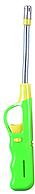 Газова запальничка для газової плити Xinke W107, фото 1