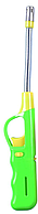 Запальничка для газової плити Xinke W107