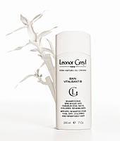 Шампунь для окрашенных волос Leonor Greyl Bain Vitalisant B