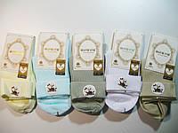 Носки женские Aura.via, размеры 35-38, арт. 9311