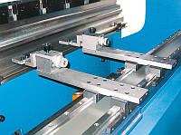 Продажа оснастки и запчастей к металлообрабатывающему оборудованию