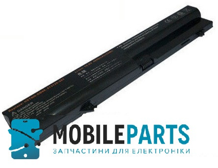 Аккумуляторная батарея HP 4410t 4405 4405s 4406 4406s 4410 4410s 4411 4411s HSTNN-DB90 HSTNN-XB90 NBP6A158B1