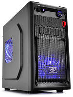 DeepCool Smarter LED w/o PSU Black