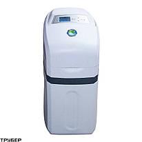 Система умягчения воды NW-SOFT-1 1м3/час